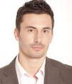 Blog carrière de Nicolas Venaut