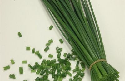 Images herbes aromatiques