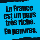 Conscience Citoyenne Responsable