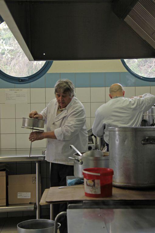 Album - Photos-du-06-04-2012-Les préparatifs