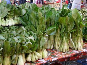 Brèdes chou de Chine, crédit photo http://memesprit.fr/