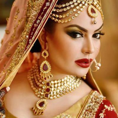 FIXED YOUR WEDDING TODAY IN DUBAI 91-09815479922//FIXED YOUR WEDDING TODAY IN DUBAI