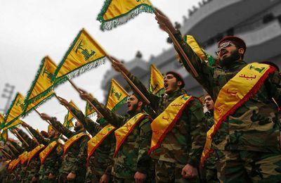 Si vis pacem, para bellum: le Hezbollah dévoile son arsenal, une posture de dissuasion?