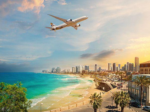 etihad airways _Tel Aviv_B787_aerobernie