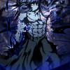 Ichigo forme finale