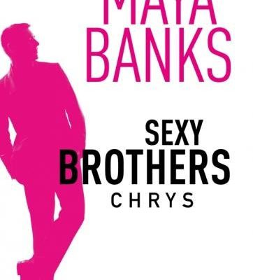 Sexy Brothers Tome 1 - Chrys