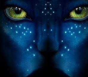 Avatar, le film