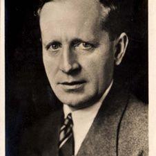 Schmitt Kurt