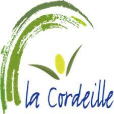 Le journal du Lycée Général de La Cordeille /.../The newspaper of the Lycée Général de La Cordeille