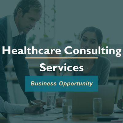 Insights on a Number of Trends We Can Expect in Healthcare Consulting Services in Coming Years