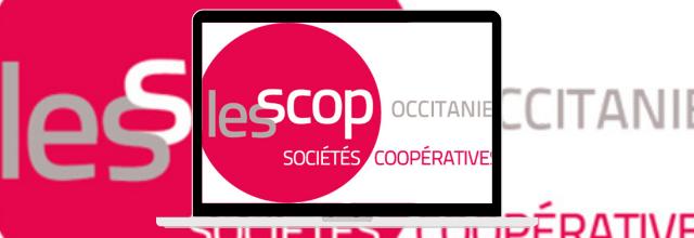 L'URSCOP Occitanie Pyrénées à l'heure du bilan 2020