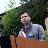 """Le maire FN d'Hayange """"toujours prêt"""" à expulser le Secours Populaire de sa commune"""
