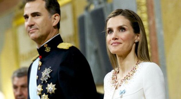Hasta 2 años de prisión por injuriar a la Monarquía española en las redes sociales