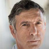 """Interview. Coronavirus : """"Il y aura une troisième vague"""", prévient le Pr Éric Caumes"""