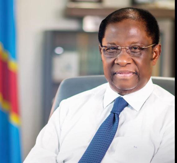 Sénat congolais: Thambwe Mwamba a démissionné