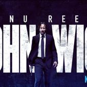 John Wick: Chapter 2 Blu-ray Release Date & Features