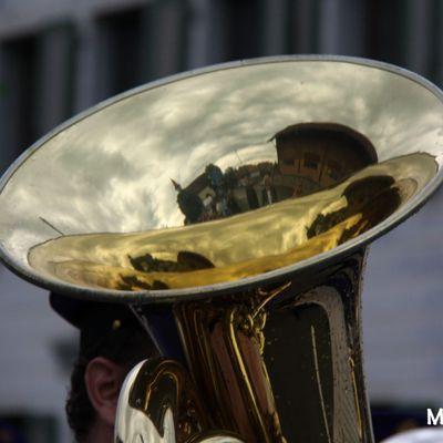 Reflets musicaux