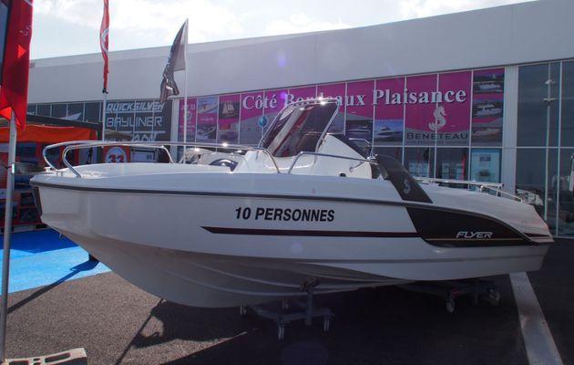 Juridique - Les garanties du plaisancier lors de l'achat d'un bateau neuf