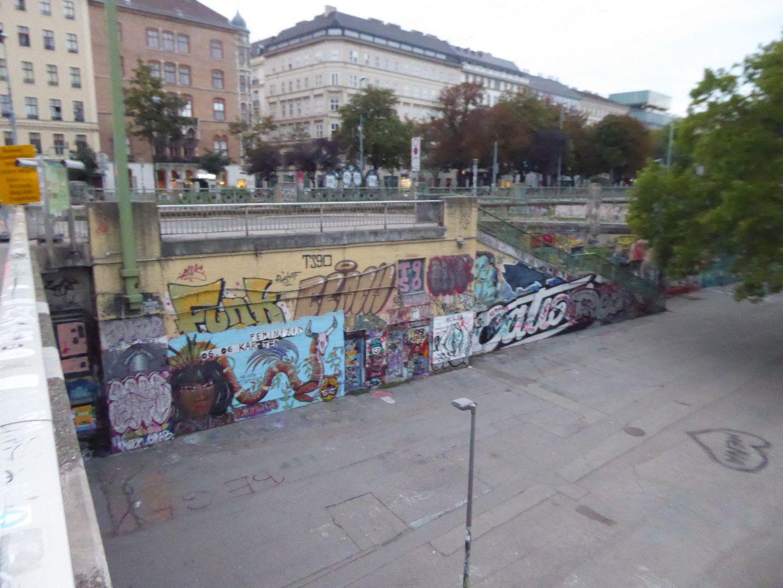 J22 - Wien