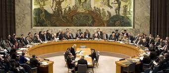 Syrie, Iran : 4 enseignements