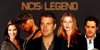Séries : NCIS Legend, spin off de NCIS coûtera 80 millions de dollars !