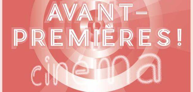 4ÈME ÉDITION #SEMAINEAVP, DU 3 AU 10 JUILLET!