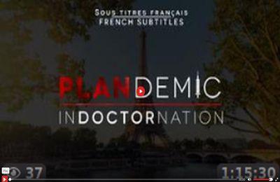 Plandemic  partie 2