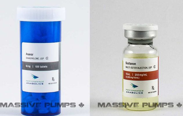 Anabolic Steroids: A 3-Step Formula to Help you find a Trusted Online Retailer
