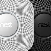 A sci-fi smoke alarm? It's happened. Here's our review of the Nest Protect
