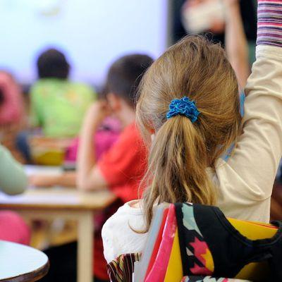 Comment aider votre enfant dans sa scolarité ?