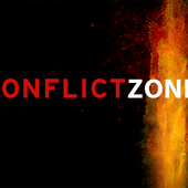 Louise Mushikiwabo on Conflict Zone   All media content   DW.COM   28.10.2015