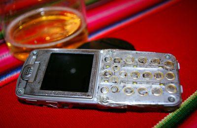 ¿Cómo economizar la compra de un móvil?: Dos ideas para comprar barato