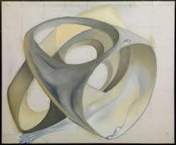 Comment aborder la géométrie non commutative #1?