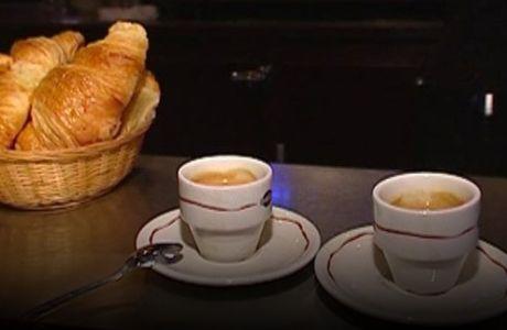 Risque cardiaque : messieurs, ne sautez pas le petit-déjeuner !