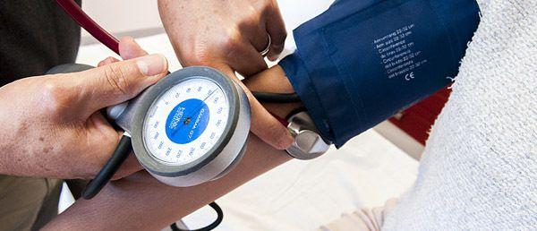 Démographie médicale : comprendre les enjeux en Sarthe et au Mans