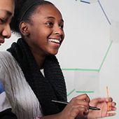 Comment se construisent les inégalités scolaires au fil des trajectoires des élèves ?
