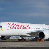 Conseils, articles pour préparer son voyage : - En quête d'Ethiopie.com