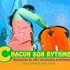 Tarn et Garonne-Percussions Brésiliennes