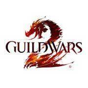 Jeux video: Guild Wars 2 nouveautés du pack de fonctionnalités de septembre 2014 !