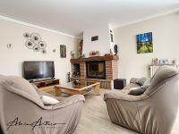 A vendre Maison 139 m² à  MONTESQUIEU LAURAGAIS - 355 000 €