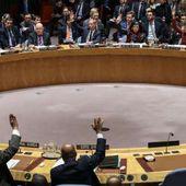 La confrontation Washington-Moscou sur le dossier syrien se durcit