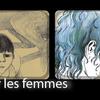 Thème : Femmes