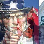Une signature conjointe contre le blocus - Analyse communiste internationale