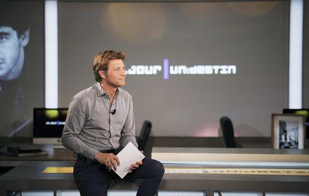 « Un jour/un destin » : Les secrets du cinéma de Gérard Oury ce vendredi soir sur France 3