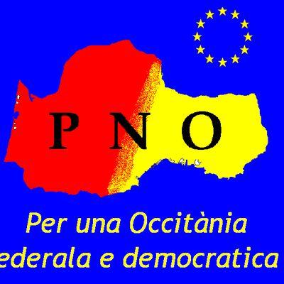 Primo turno delle elezioni regionali a giugno 2021