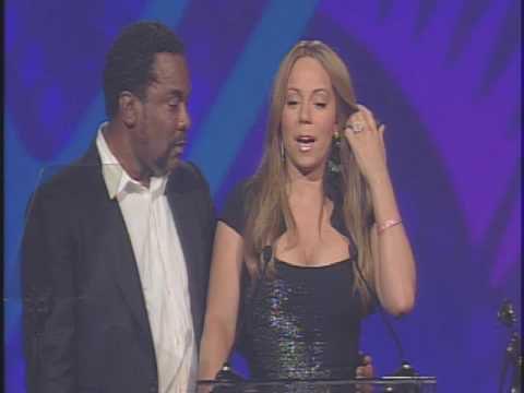 Mariah Carey ivre au festival de Palm Springs ?