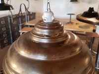 VENDU. 34-35 cm de diamètre.