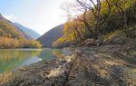 Trans-Garona : 200 km de piste cyclable pour relier Toulouse aux sources de la Garonne en Val d'Aran