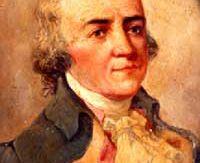 Au Pk 195, l'histoire de ses début, Dupont Pierre-Samuel...