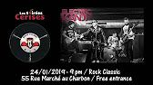 videos Electric Kandy @ Rock Classic - 24/01/2019 - YouTube